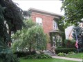 Image for The Queen's Residence - Ypsilanti, Michigan