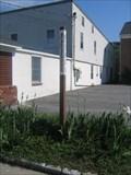 Image for Peace Pole - Pawling, NY
