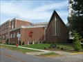 Image for Broad Street UMC - Kingsport, TN