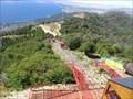 Image for Funicular lifts San Carlos de Bariloche - Argentinia