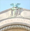 Image for The Boardwalk National Bank - Atlantic City, NJ