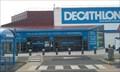 Image for Decathlon - Saint-Martin-les-Boulogne, France