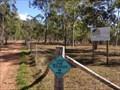 Image for Leaholme Rise Alpacas - Nankin, QLD, AUS