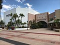 Image for Manhattan Village Mall - Manhattan Beach, CA