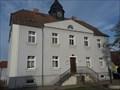 Image for Rathaus Törten - Dessau - ST - Germany