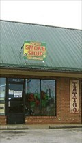 Image for Ole' Town Smoke Shop - Washington, MO