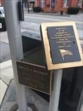 Image for Donald A. Bachman - Strasburg, PA