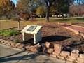 Image for Robert Docking - Wilson Park, Arkansas City, KS