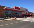 Image for Target Tillicum Centre - Victoria, BC