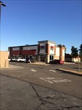 Image for Habit - Lenwood Rd. - Barstow, CA