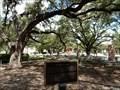 Image for Battle Oaks - Austin, TX