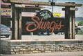 Image for Welcome To Sturgis, SD