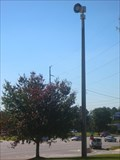 Image for Atlanta Highway Siren