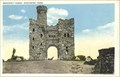 Image for Bancroft Tower - Worcester Ma