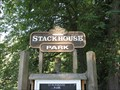 Image for Stackhouse Park - Johnstown, PA