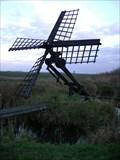 Image for De Sânpoel - Wyckel - Fryslân