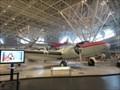 Image for Boeing 247D - Ottawa, Ontario