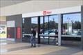 Image for Nuriootpa Post Shop, SA, 5355