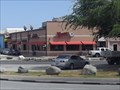 Image for Wendy's - L.G. Smith Blvd - Oranjestad, Aruba