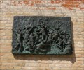 Image for Warsaw Uprising Sculpture - Venezia, Italy