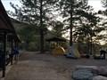 Image for Hualapai Mountain Park Campground - Kingman, AZ