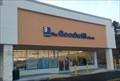 Image for Goodwill Store - Vestal, NY