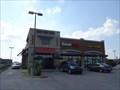 Image for Starbucks - US 80 & FM 548 - Forney, TX