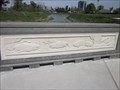 Image for Virginia St Bridge - San Jose, CA