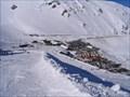 Image for Mt Hutt Ski Fields