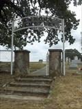 Image for Aurora Cemetery - Aurora, TX