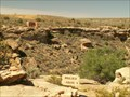Image for Hovenweep National Monument, Utah