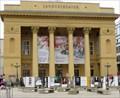 Image for Tiroler Landestheater - Innsbruck, Austria