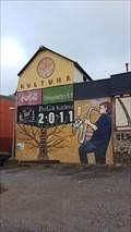 Image for Mural Neugasse - Koblenz-Güls, RP, Germany