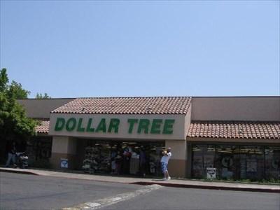 dollar tree pacific stockton ca dollar stores on. Black Bedroom Furniture Sets. Home Design Ideas