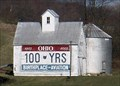 Image for Birthplace of Aviation Barn  -  Dresden, OH