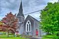 Image for North Billerica Baptist Church - Billerica MA