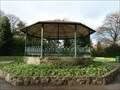 Image for Queens Park Gazebo - Loughborough, Leicestershire