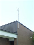 Image for C.D. Landolt Elementary - Friendswood, TX