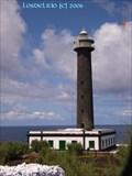 Image for Punta Cumplida (La Palma)