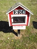 Image for Little Free Library #46166 - Springdale AR