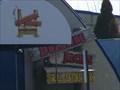 Image for Dockside Jack's Grill & Tiki Bar - St Clair Shores, MI