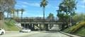 Image for Harbor Boulevard Bridge - Fullerton, CA