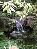Image for Road Prong Falls - Great Smoky Mountains National Park, TN