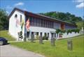 Image for Fehren, SO, Switzerland