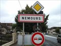 Image for Nemours - France