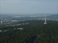 Image for Stuttgart from TV Tower