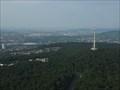 Image for Stuttgart from TV Tower