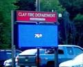 Image for Firestation - Clay, NY