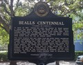 Image for Bealls Centennial