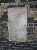Image for Bedford  Bridge  High Level Mark-
